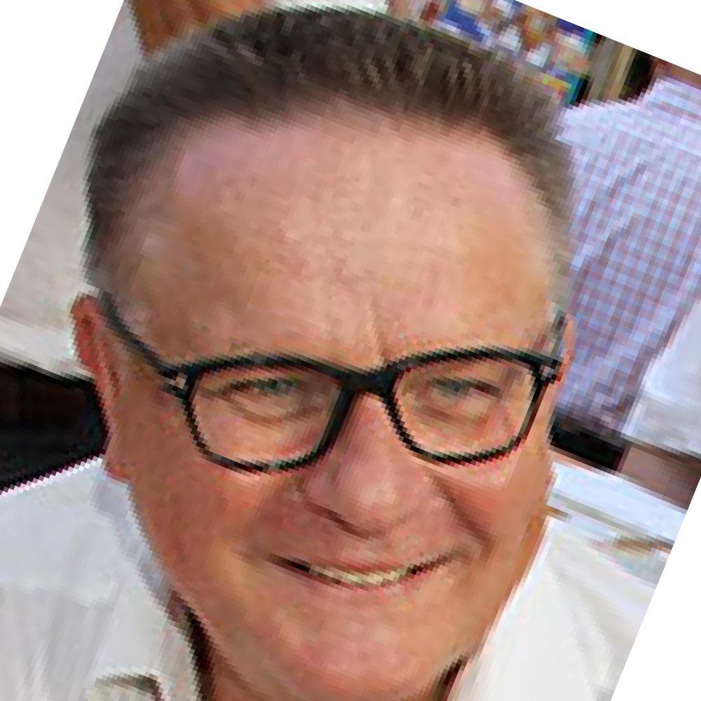Dr. Bernd Andrich