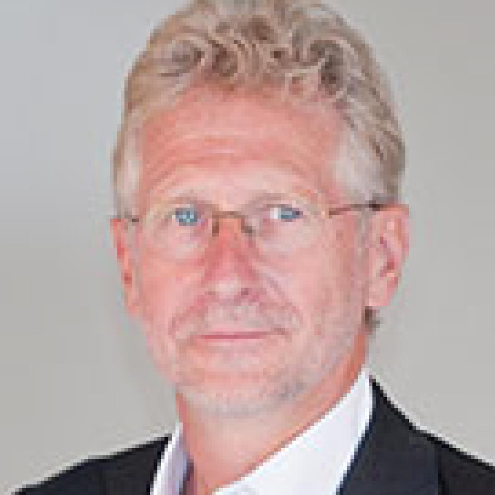 Jörg Drischmann