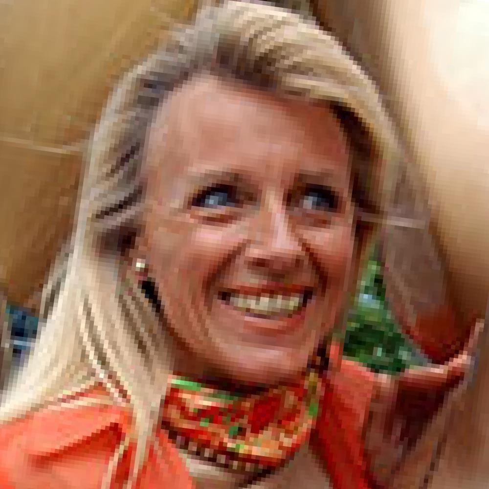 Eva Herlitz