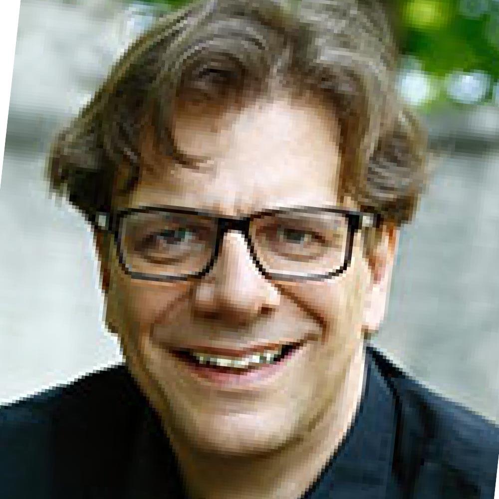 Roland Prejawa