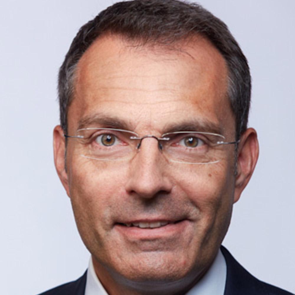 Marc Schwarzer