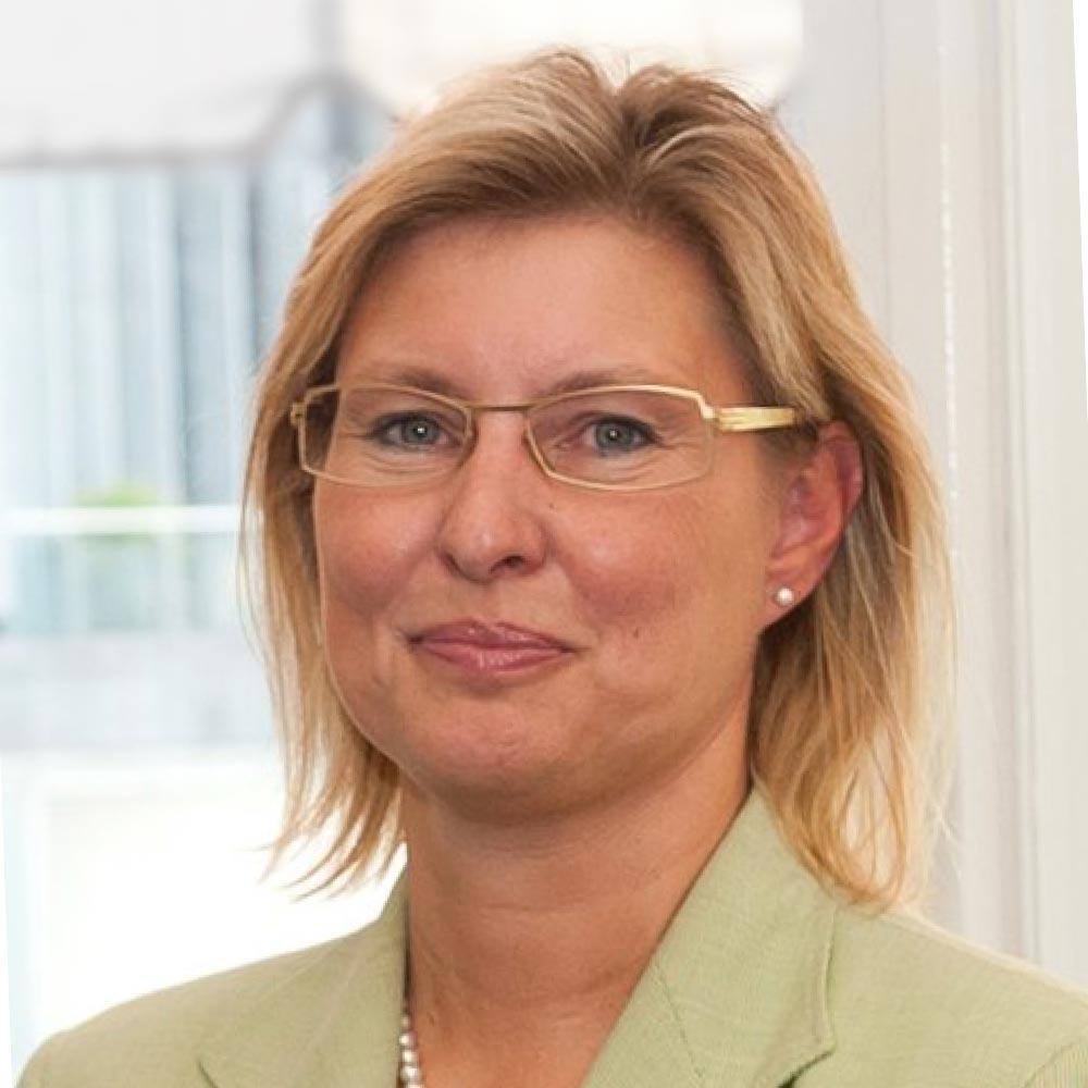 Viola Krecker