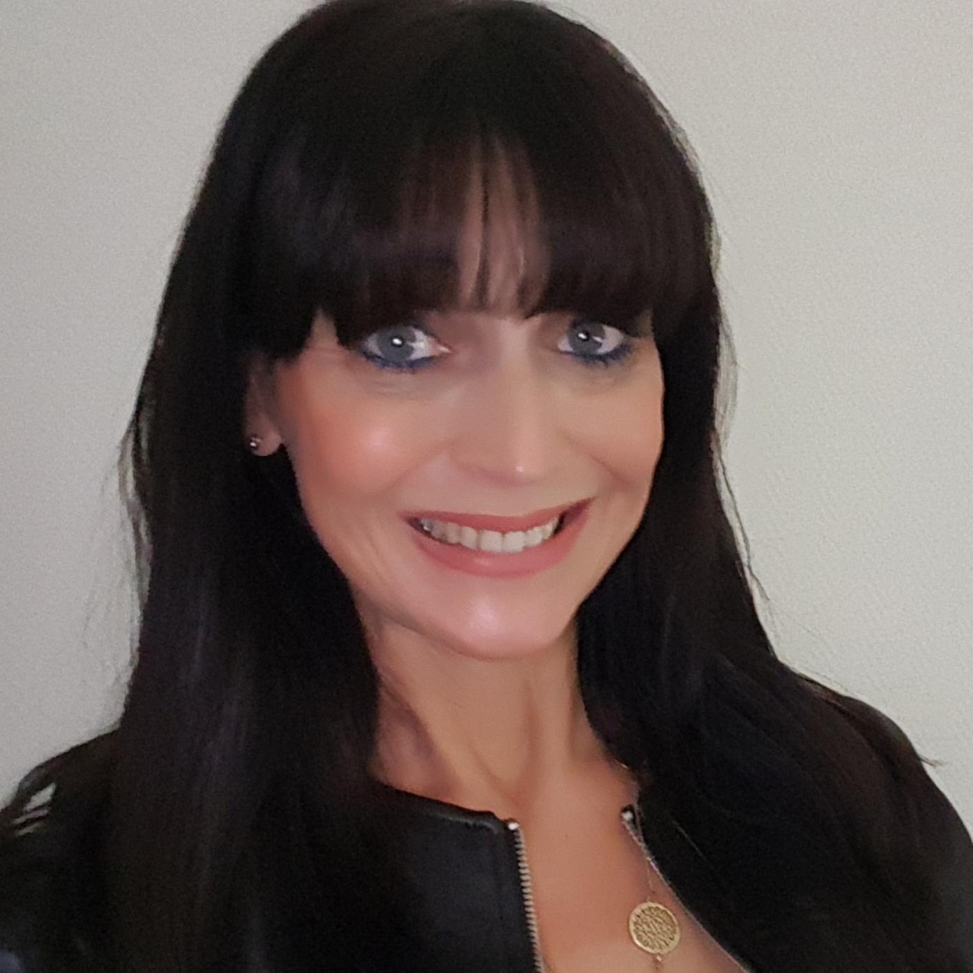 Jennifer Woelki