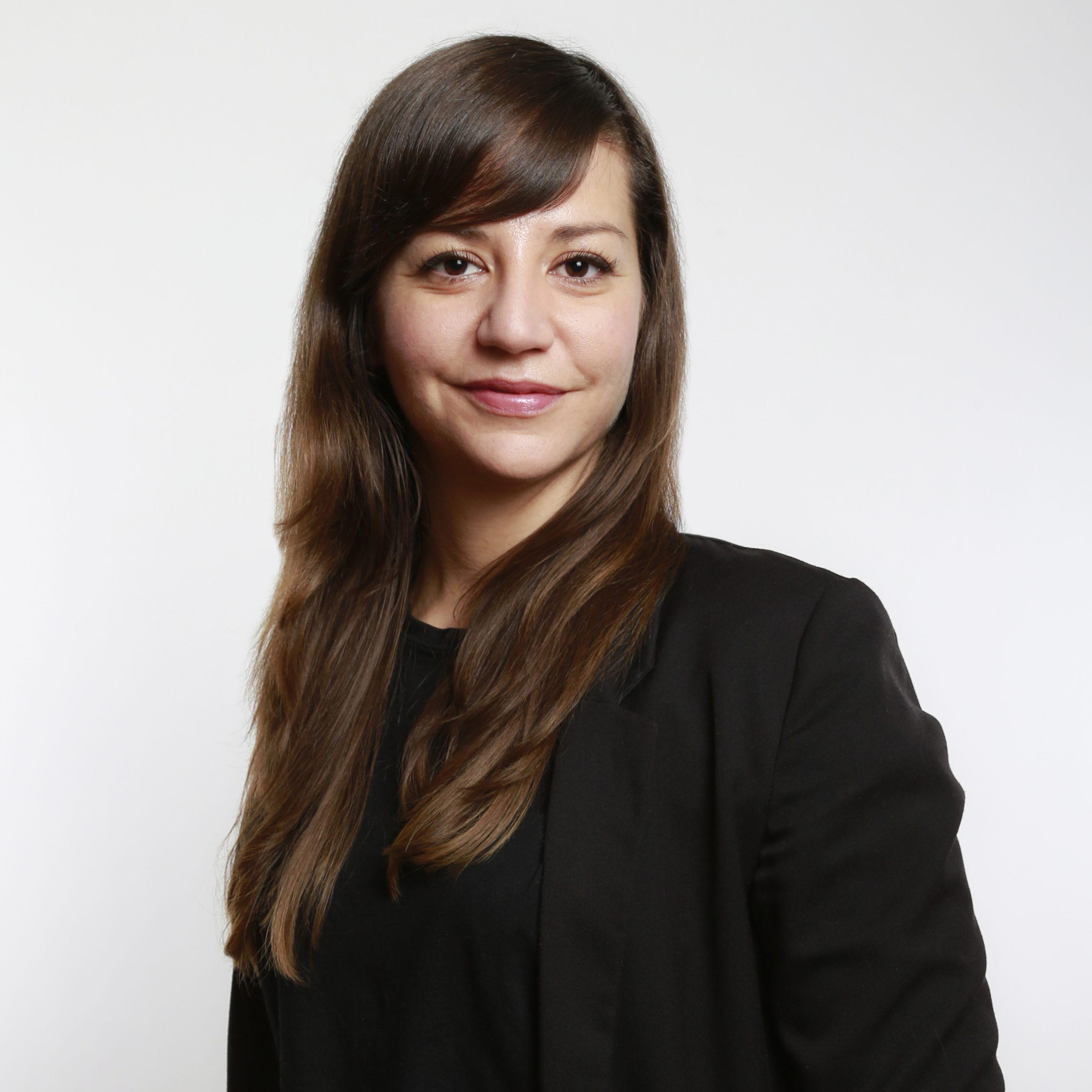 Kristina Panovski